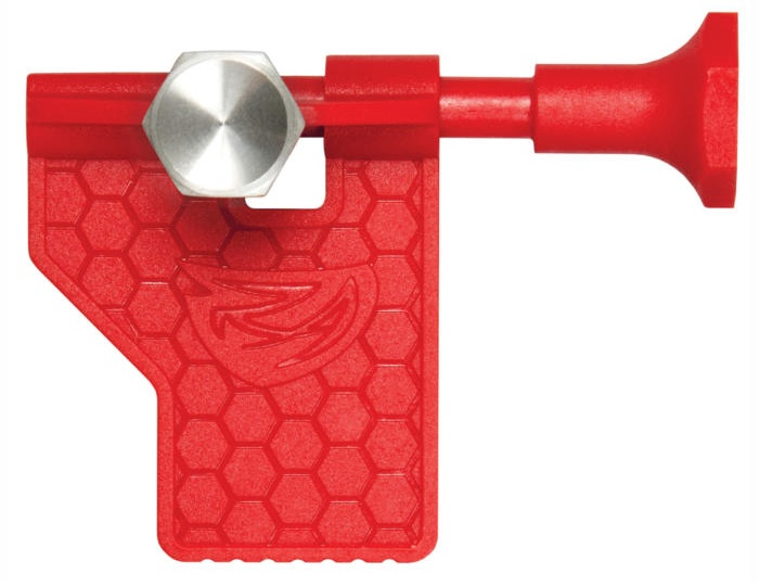2000x1200-Pivot-Pin-Tool-Main