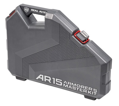 AR15-Armorer-s-Master-Kit-4-3Qtr-right_1000x1000_1