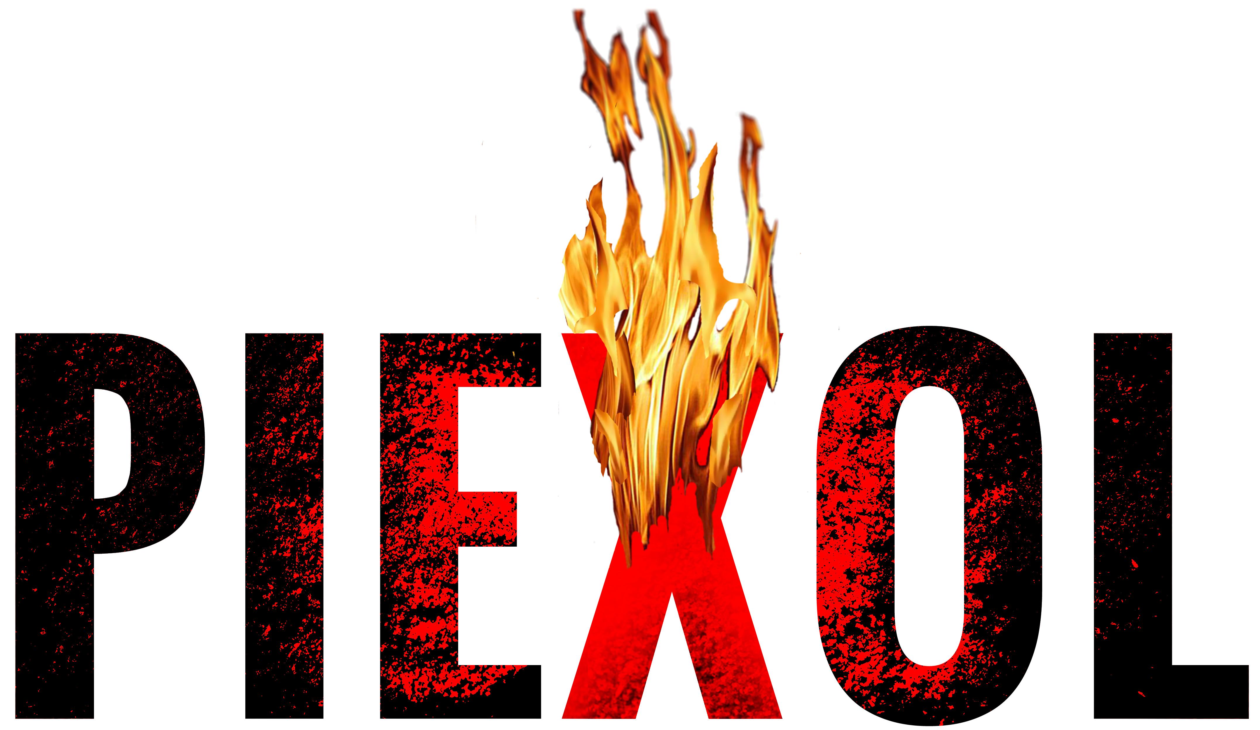 Logo Piexol high res 141022_1