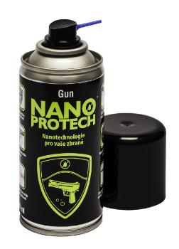 Nanoprotech_gun_sprej