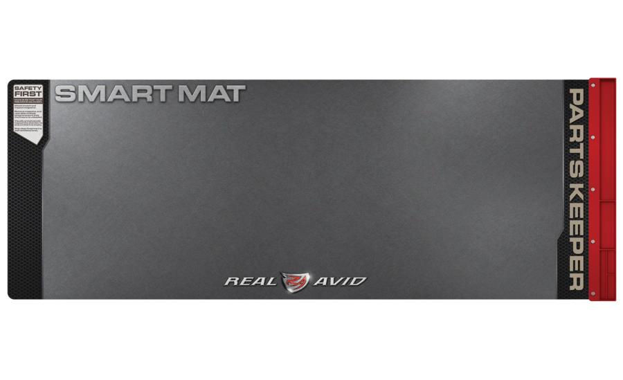 SmartMat_Universal-wTray-woGun_2000X1220