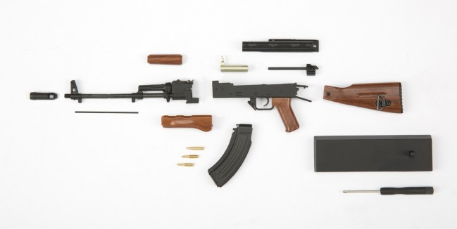 ak-47-mini-replica-1-3-scale-9af