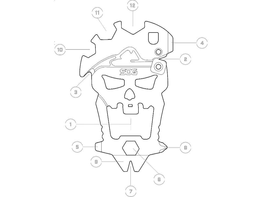 sm1001-cp-sog-macv-tool-3